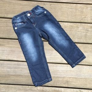 True Religion Toddler Size 2 Jeans